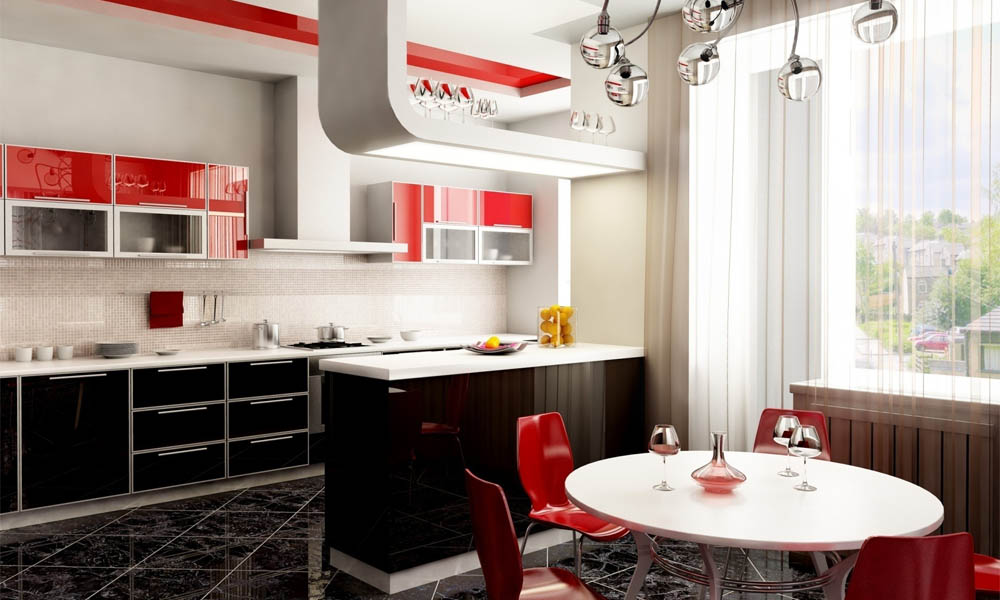 Appliance Delivery Services in MIami